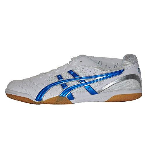ASICS 亚瑟士 TPA324X-0142 专业乒乓球鞋 防滑 耐磨运动鞋