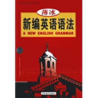 http://ec4.images-amazon.com/images/I/41zWVsyhcrL._AA200_.jpg
