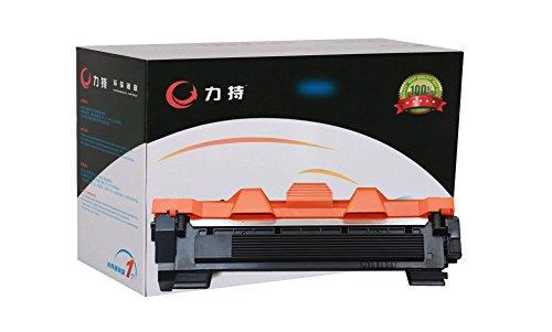 力持  Lenovo 联想 LT-201高品质全新粉盒【大容量】(适用于:联想Lenovo  S1801 S2001 M2040 M1840 2070 2071)[支持货到付款]-[免运费]-图片