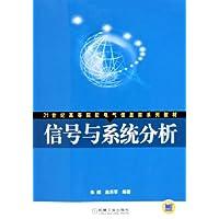 http://ec4.images-amazon.com/images/I/41zZlI77ZuL._AA200_.jpg