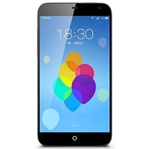 魅族 MX3 16G TD-SCDMA/GSM移动3G手机¥1699