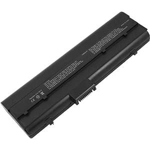 m9 魅族戴尔手机电池价格,m9 魅族戴尔手机电池 比价导购 ,m9 魅