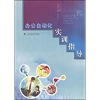 http://ec4.images-amazon.com/images/I/41zeL9C4GlL._AA200_.jpg