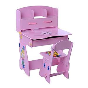 纸箱制作桌椅步骤大全