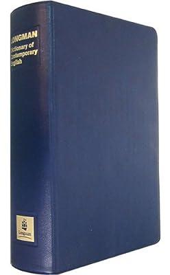 Longman Dictionary of Contemporary English.pdf