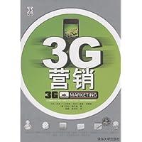 http://ec4.images-amazon.com/images/I/41zi-e6-uhL._AA200_.jpg