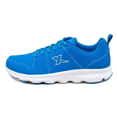 XTEP 特步 2014最新款春季保暖男鞋正品鞋子休闲鞋运动鞋旅游鞋滑板鞋