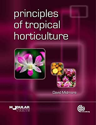 Principles of Tropical Horticulture.pdf