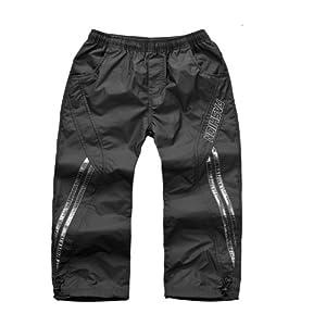连衣裤_儿童风衣裤
