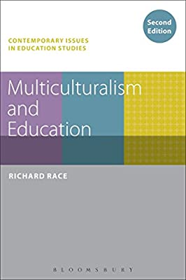 Multiculturalism and Education.pdf