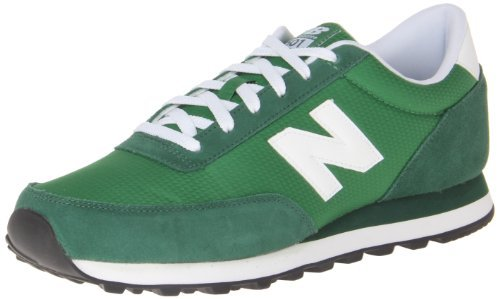New Balance ML501 Team Spirit 经典时尚运动鞋