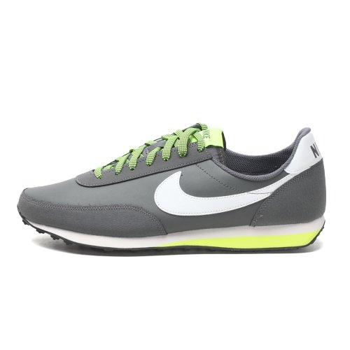 Nike 耐克 耐克男子复刻鞋 487930