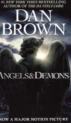 Angels & Demons.pdf
