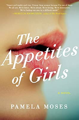 The Appetites of Girls.pdf