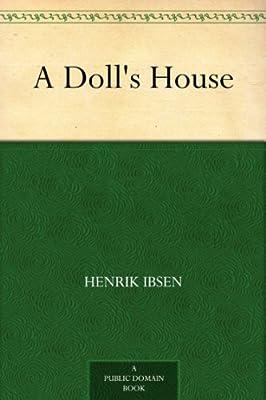 A Doll's House.pdf