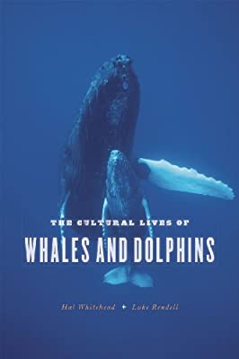 The Cultural Lives of Whales and Dolphins.pdf