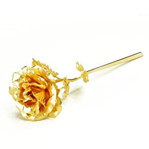 天緣 24K金箔玫瑰 (特大號款)