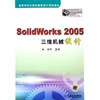 http://ec4.images-amazon.com/images/I/41zz5RRh1zL._AA200_.jpg