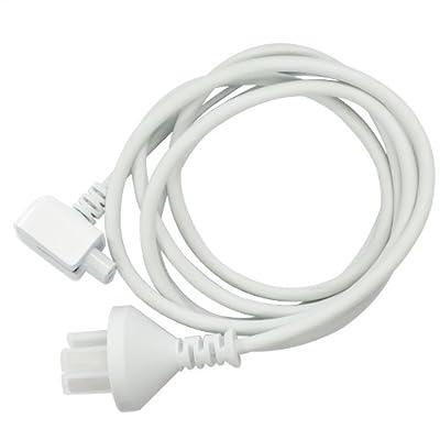 苹果笔记本电源线