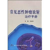 http://ec4.images-amazon.com/images/I/41zzrqPyZ%2BL._AA200_.jpg