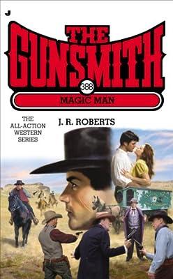 Gunsmith 388: Magic Man.pdf