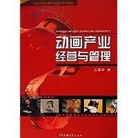 http://ec4.images-amazon.com/images/I/51%2B01oBF3%2BL._AA200_.jpg