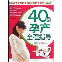 http://ec4.images-amazon.com/images/I/51%2B20XJfQBL._AA200_.jpg