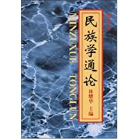 http://ec4.images-amazon.com/images/I/51%2B3Y%2BTPDSL._AA200_.jpg