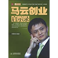 http://ec4.images-amazon.com/images/I/51%2B3j2TFFiL._AA200_.jpg