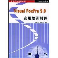 http://ec4.images-amazon.com/images/I/51%2B4IfIBv7L._AA200_.jpg