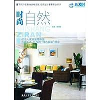 http://ec4.images-amazon.com/images/I/51%2B59YL-teL._AA200_.jpg