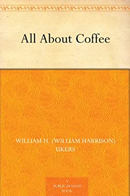 All About Coffee.pdf