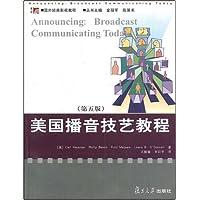 http://ec4.images-amazon.com/images/I/51%2B6cg6ApTL._AA200_.jpg