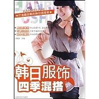 http://ec4.images-amazon.com/images/I/51%2B7jKYqxQL._AA200_.jpg