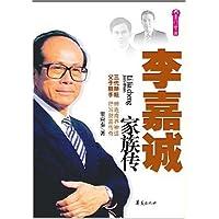 http://ec4.images-amazon.com/images/I/51%2B8VVAxRWL._AA200_.jpg