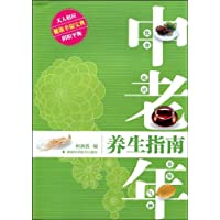 http://ec4.images-amazon.com/images/I/51%2B946QxiJL._AA200_.jpg