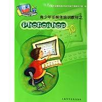 http://ec4.images-amazon.com/images/I/51%2BCxkkuyOL._AA200_.jpg