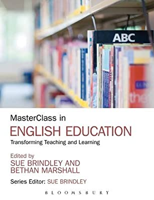 MasterClass in English Education: Transforming Teaching and Learning.pdf