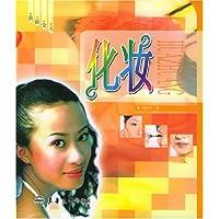 http://ec4.images-amazon.com/images/I/51%2BDE5ggPTL._AA200_.jpg