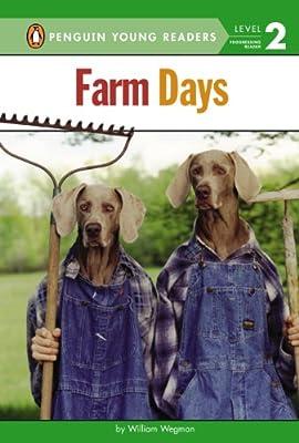Farm Days.pdf
