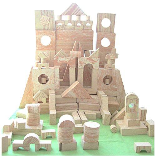 l 游思乐 幼教幼儿园早教建构搭建玩具软积木eva大型积木152块/56块