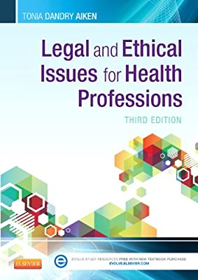 Legal and Ethical Issues for Health Professions.pdf