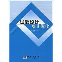 http://ec4.images-amazon.com/images/I/51%2BI9JdnrSL._AA200_.jpg