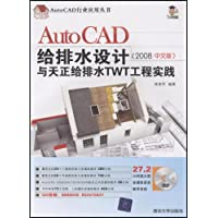 http://ec4.images-amazon.com/images/I/51%2BJgN0sukL._AA200_.jpg