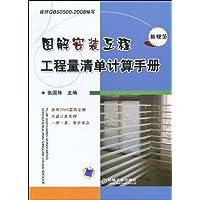 http://ec4.images-amazon.com/images/I/51%2BK42IVQzL._AA200_.jpg