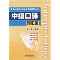 http://ec4.images-amazon.com/images/I/51%2BLI4UerHL._AA200_.jpg