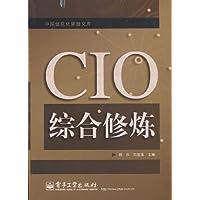 http://ec4.images-amazon.com/images/I/51%2BNliaMipL._AA200_.jpg