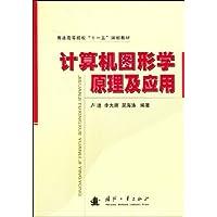 http://ec4.images-amazon.com/images/I/51%2BO0Y%2BcK4L._AA200_.jpg