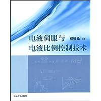 http://ec4.images-amazon.com/images/I/51%2BQb5fa1ZL._AA200_.jpg