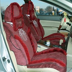 天安祥 座套赛拉图现代悦动大众polo比亚迪f0标致308专用汽高清图片
